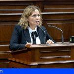 Thomas Cook | El PSOE propone reformular los paquetes turísticos de turoperadores