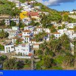 CC-PNC Tenerife solicita un estudio actualizado sobre la amenaza del escarabajo picudo