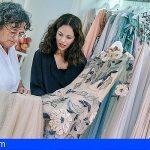 Tenerife Moda, presente en la Bridal Week de Nueva York