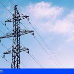 CC-PNC critica que Tenerife sufra un nuevo cero energético ante la pasividad de Martín