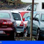 El 60,2% de ventas de VO en Canarias son coches de más de 10 años
