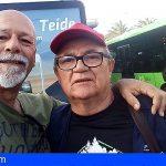 Juan Santana | ¿Algún cubano es capaz de comentar su versión? (I Parte)