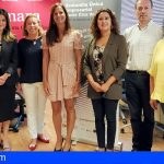 Tenerife | La Ventanilla Única, líder nacional en creación de empresas vía telemática