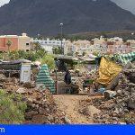 Los Ayuntamientos canarios recibirán 600.000€ para ayudas de emergencia social