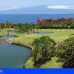 Abama Golf en Guía de Isora consolida su compromiso con el medio ambiente