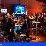 Canarias regresa a BIME en busca de oportunidades para la industria musical