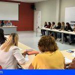 Canarias contará con una nueva Ley de Juventud