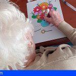 San Miguel | Buen balance del servicio de acompañamiento y envejecimiento activo a domicilio