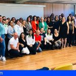 300 trabajadores de DinoSol se forman en prevención de violencia de género
