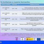 Adeje ofrece formación gratuita para mujeres inmigrantes