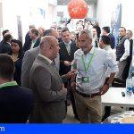 Granadilla se convierte en el epicentro nacional de las políticas innovadoras en el reciclaje