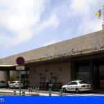 Mujer procedente de un vuelo de Gran Canaria – Tenerife da positivo en Covid y se niega a guardar cuarentena