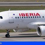 Ashotel seguirá muy de cerca la compra de Air Europa por parte de Iberia