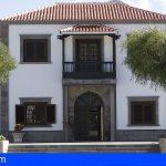 Stgo. del Teide, cuarto ayuntamiento con más nivel de transparencia de toda Canarias