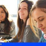 Tenerife convoca 400 becas de idiomas para el próximo curso