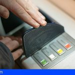 Tenerife | Simuló que le habían robado 250 € que había retirado de un cajero automático
