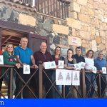 San Miguel presenta su programa de Navidad que contará con un Belén de Chocolate