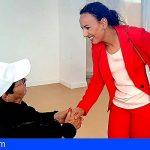 Arico | El Centro de Día para mayores de Abades contará con un servicio de catering