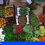 Sta. Cruz de Tenerife entre las 10 ciudades más veggies de España