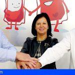 Tenerife | Los donantes de sangre serán obsequiados con entradas del CB Iberostar