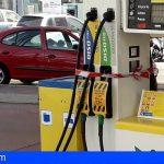 Hacienda atacará por primera vez el encarecimiento del combustible en las islas no capitalinas