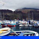 Canarias se mantiene a la espera del reparto nacional de la cuota de patudo
