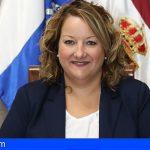 Granadilla, 'Premio de Excelencia a la Transparencia Digital'