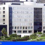 Juzgado acuerda medidas cautelarísimas en el Dr. Negrin contra la empresa EULEN SEGURIDAD