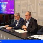 Tenerife Invierte servirá como trampolín para la financiación de 6 nuevas empresas