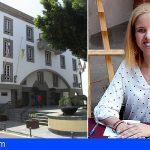 Granadilla solicita el título de hijo predilecto de Tenerife para Antonio Bello