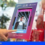 España ya cuenta con la 1ª Tienda de alimentación con pago por reconocimiento facial