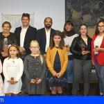 Santiago del Teide elegirá a sus nuevas Romeras Infantil, Mayor y Adulta