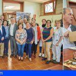 El Concurso Regional de Mieles de Tenerife ya tiene ganadores