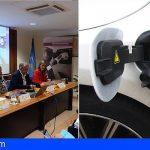 Tenerife | Guía de Movilidad Eléctrica para Entidades Locales por un transporte sostenible