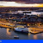 Why Tenerife? buscará oportunidades de negocio en el Slush de Helsinki