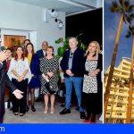Tenerife | El Océano Hotel Health Spa reabre tras una inversión de 7 millones