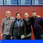 Tenerife | Las buenas prácticas del IES Tegueste viajan a Turquía