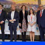 Tenerife negocia con el Gobierno de Canarias más inversión para Turismo