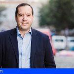 CC denuncia las pérdidas de más de 500.000€ de Santiago del Teide Gestión en 2018