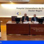 Las Palmas | Relación entre salud oral y patología  cardíaca, neurológica y articular