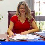 La Gomera forma a 600 agencias alemanas para la promoción de la isla