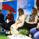 La Gomera galardonada como Destino de Excelencia en Turismo Activo ANETA