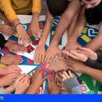 Migrantes con Derechos de Canarias exige a las administraciones una respuesta urgente