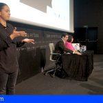 Tenerife | «Derribar barreras e implementar políticas de igualdad verdaderas»