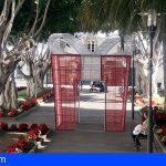 Granadilla encenderá la Navidad al son del villancico municipal