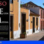 El Museo de Granadilla acoge el 'Paraíso' de Elida Medina