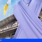 El Parlamento condena el asesinato de Sara y las 1.028 asesinadas en España desde 2003