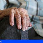 Canarias | Presentan 5.000 firmas para que el gobierno complemente las pensiones más bajas con cargo a los presupuestos de 2.020
