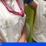 Intersindical Canaria reclama protección del personal del SCS ante el COVID-19