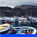 Canarias reabre la pesquería de atún blanco hasta alcanzar las 107 toneladas que aún restan